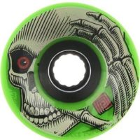 POWELL-PERALTA SSF Kevin Reimer 75A 72mm