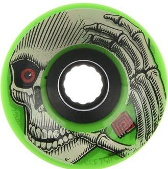 POWELL-PERALTA SSF Kevin Reimer