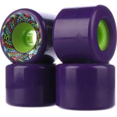 SSF-Offset-75A_purple-202_800x800