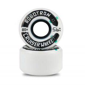 robotron cruiser wheels
