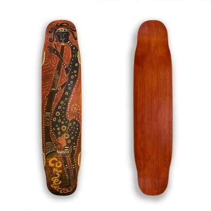 timber boards conselecta