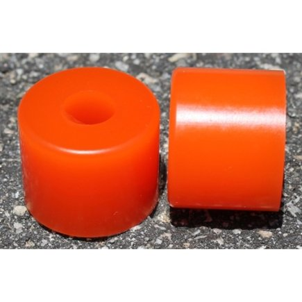 Riptide APS Tall Barrel Bushings 92,5a