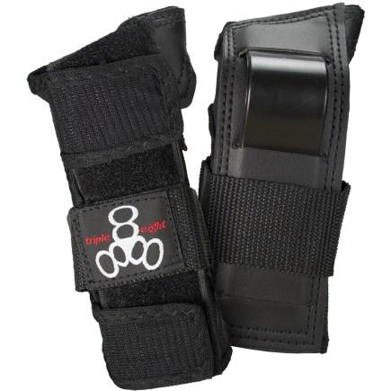 TRIPLE EIGHT Wristsaver Handgelenkschoner