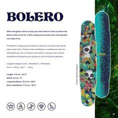 Bolero-2019-pre