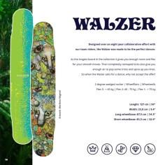 Walzer-2019-pre