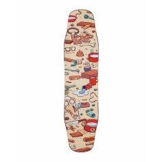 alternative-longboards-chauma-m-sidewall-junkyard-1