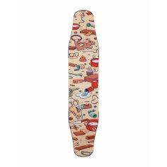 alternative-longboards-egret-1