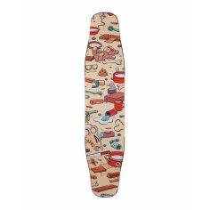 alternative-longboards-flamingo-1