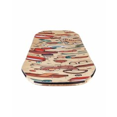 alternative-longboards-patrick-lombardi-2