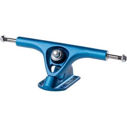 Paris 180mm 50° V3 cobalt-blue