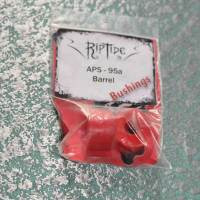 Riptide APS Barrel Bushings 95a