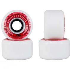 Cuei-65mm-Slider-longboard
