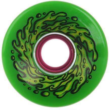 Santa-Cruz Slime Balls OG's 78A