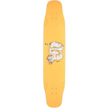"LANDYACHTZ STRATUS CHILL CAT 46"" DECK ONLY"