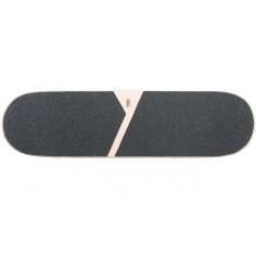 balance-board-deck-skate-shape