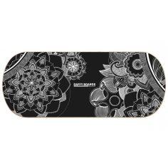 balance-board-set-zensation-black-deck