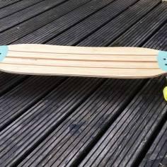 BTFL-Sydney-Longboard-Dancer-Complete2