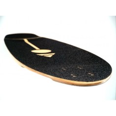 pantheon-longboards-gaia-deck-only-4