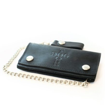 Dogtown Wallet