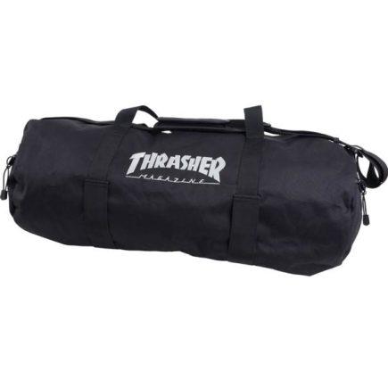 THRASHER Skate Duffle Bag