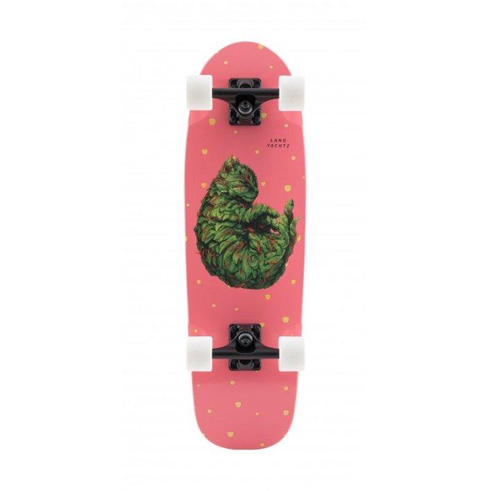 landyachtz-dinghy-blunt-meowijuana-29-cruiser-skateboard-complete