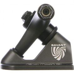 Paris-Achsen-165mm-Savant-500-gunmetal-grey-Closeup1_600x600