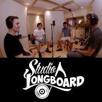 Studio Longboard Podcast - Folge 1 - Downhill-Longboarding, wie fange ich an?