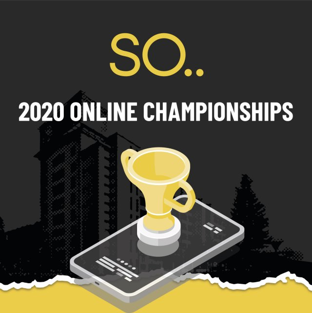 SYCLD2020 ONLINE EDITION