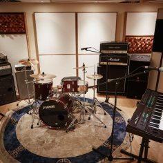 Studiolongboard-_15