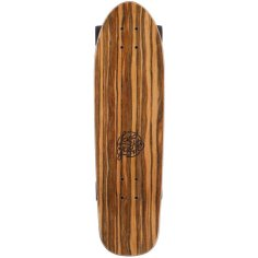 landyachtz-dinghy-summit-29-cruiser-skateboard-complete-2