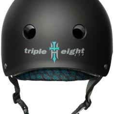 triple-eight-tony-hawk-sweatsaver-skate-helmet-ru