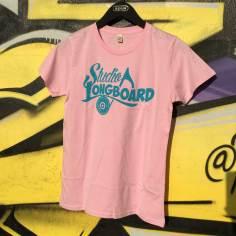 SL-ladies-t-shirt-rosa-01