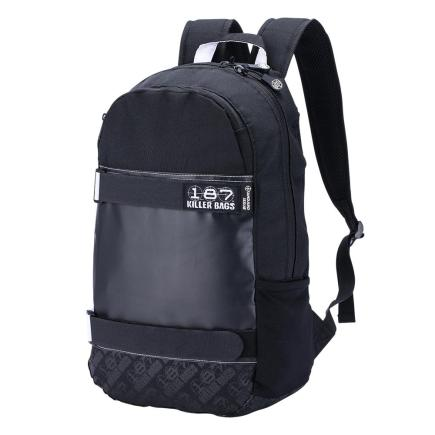 187 Killer Bags STANDARD ISSUE BACKPACK