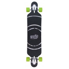 riviera-ride-free-drop-through-longboard-complete-2