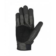 bambam-next-gen-leather-slide-gloves-2