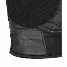 bambam-next-gen-leather-slide-gloves-4