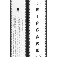 Ripcare_Grip_Cleaner_Black2