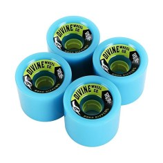 divine-road-rippers-thunder-hand-70mm-wheels-8