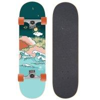BTFL Marvin Skateboard