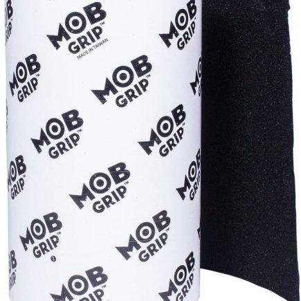 """MOB Griptape Black 10"""" von der Rolle"""