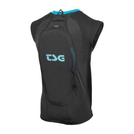 TSG Backprotectors Backbone Vest A