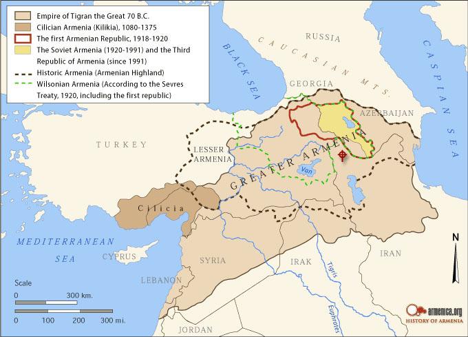 https://i1.wp.com/www.studiolum.com/wang/armenia-throughout-history-map.jpg