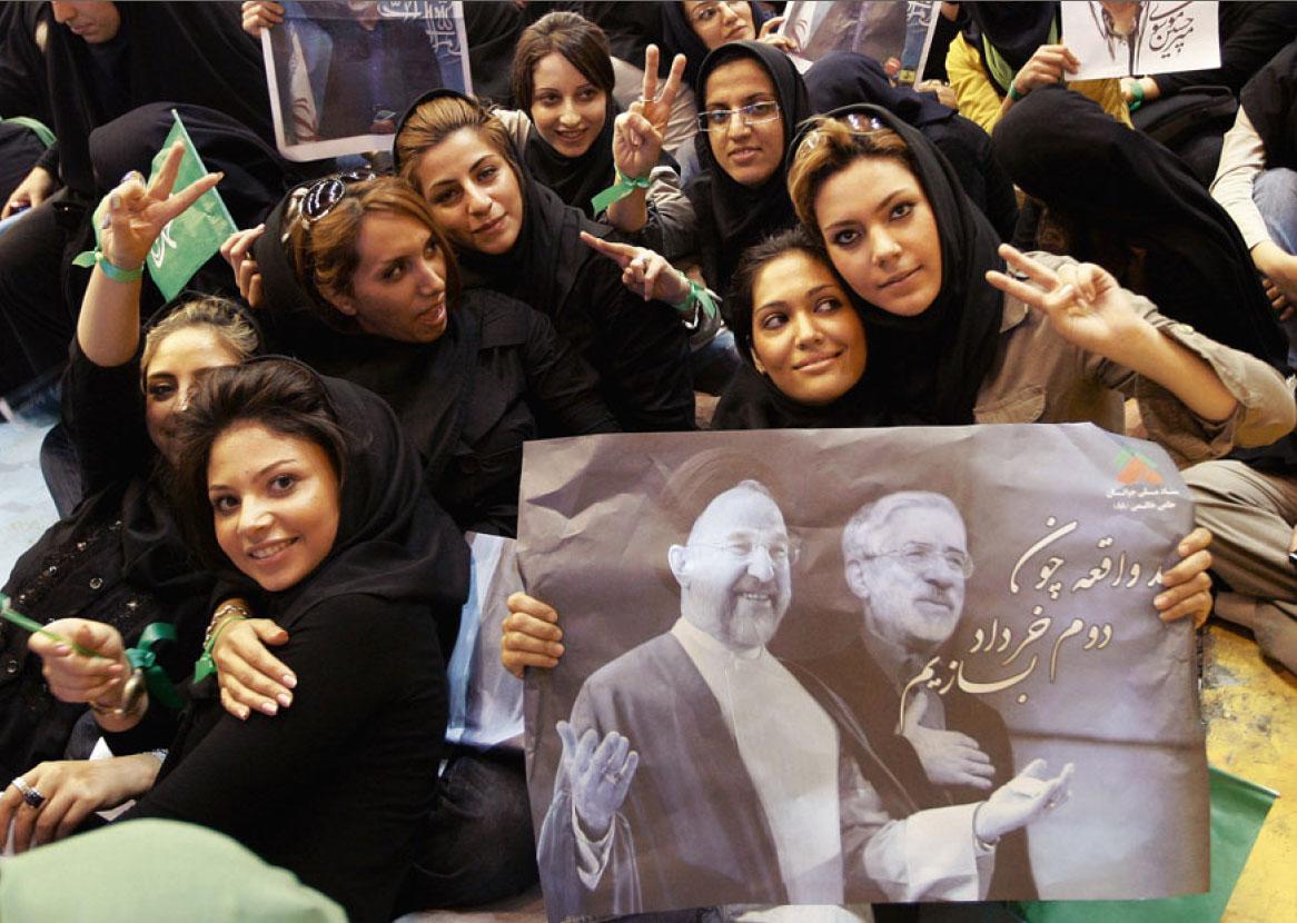 iranian-women-for-moussavi.jpg