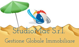 Studio Mac