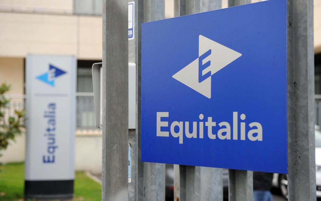 Equitalia: domanda di rateazione bis entro il 31 luglio 2015
