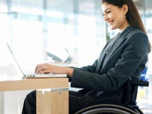 Incentivi per le assunzioni di disabili: pubblicato il decreto