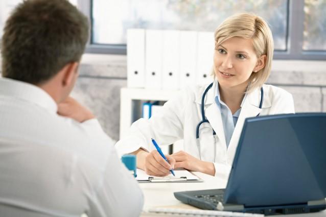 Certificato medico di malattia per il dipendente: regole