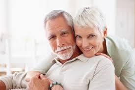 Incentivo all'esodo dei lavoratori anziani: ecco come funziona
