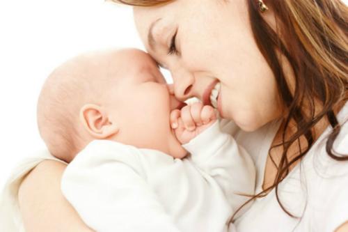Assegno di maternità per disoccupate: quanto spetta e come fare domanda