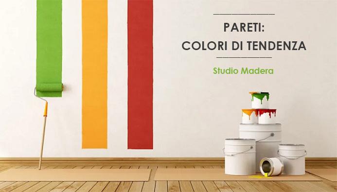 Potrete scegliere dei colori che si armonizzano tra loro o che siano in contrasto tra loro o nel caso di più colori, fare un misto di colori. Colori Pareti 2021 Idee Tonalita Di Tendenza Effetti Originali E Tecniche Di Pittura